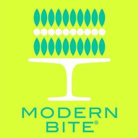 Modern Bite