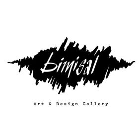 Bimisal Art & Design Gallery