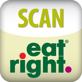 SCAN, an  Dietetic Practice group focused in Sports, Cardiovascular, and Wellness Nutrition.