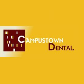 Campustown Dental