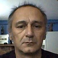 Miloš Hampl