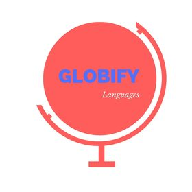 Globify Languages – Business English for Global Entrepreneurs