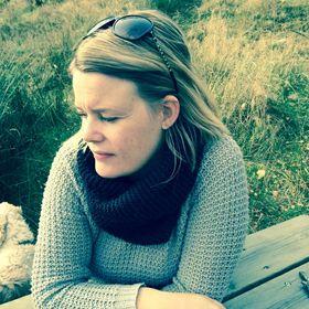 Sylvia Flønes