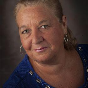 Sheila Hammons