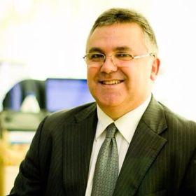 Paulo Kendzerski