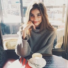 Veronica Gardash