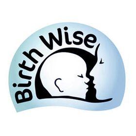 Birth Wise Wgtn Inc.