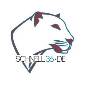 SCHNELL36.DE