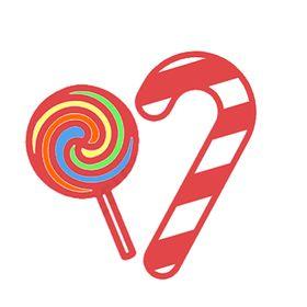 CandyStoreForMe