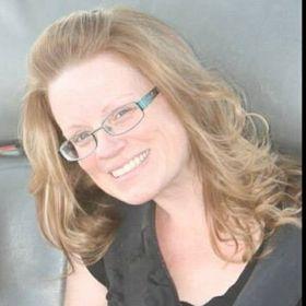 Michelle McFadden
