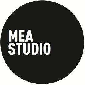 MEA Studio