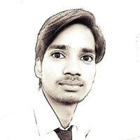 Devendra Mourya