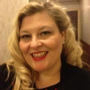 Wendy Hynan