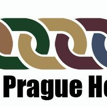 Your Prague Hotels