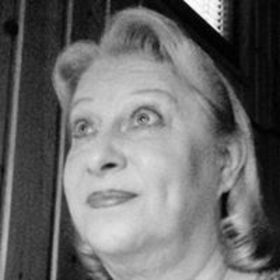Marja Kurvinen