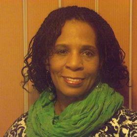 Joyce Williams Graves