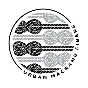 Urban Macrame Fibers