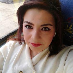 Nazha Moudsllah