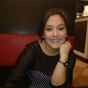 Pilar Vargas