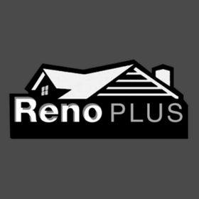 Reno Plus