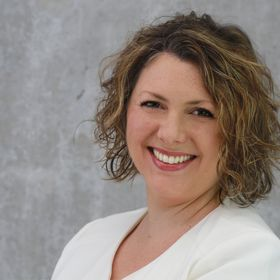 Nicole Tewierik | Business Coach | Mindset + Business Growth to achieve your dreams