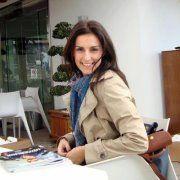 Olga Papanikolaou