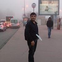 Fatih Aktan