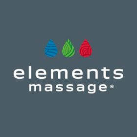 Elements Massage Therapy