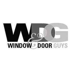 Window and Door Guys