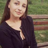 Dumitrina Elena