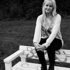 Laura Jonsson