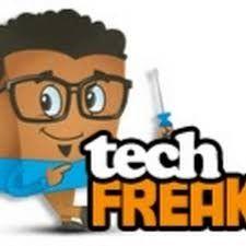 Tech Hub
