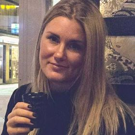 Nathalie Heisner