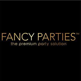 Fancy Parties