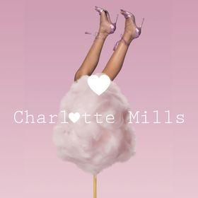 Charlotte Mills