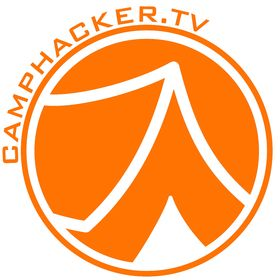 CampHacker.TV