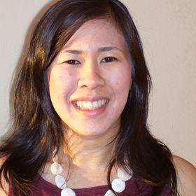 Michelle Nurman Architect
