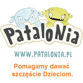 Sklep Patalonia Warszawa