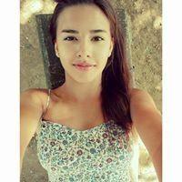 Claudia Longo