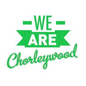 Chorleywood Magazine
