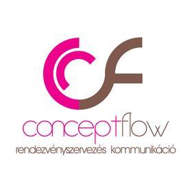 ConceptFlow Events