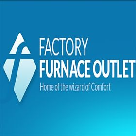 factoryfurnace1