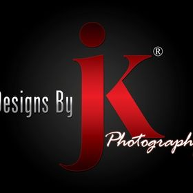 Designs By JK