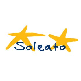 Soleato Holidays