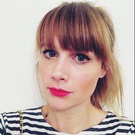 Carly Glendinning