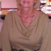 Nancy Webb