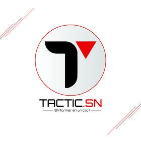 tacticsn.com