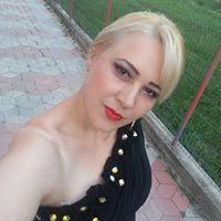 Mariana Badeanu