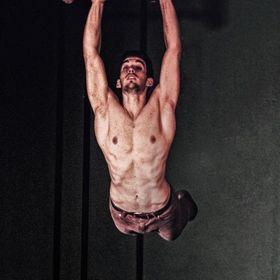 Rodrigo Pipòpalo Suarez