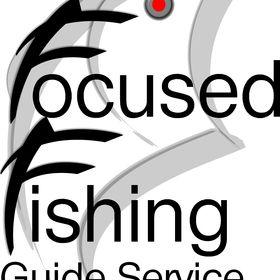 Branson Focused Fishing Guide Service